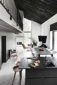 Dining Table Designs 157 Best Minimalist Dining Room Images On Pinterest Minimalist