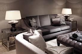 recamiere mayfair danna stool poufs from the sofa u0026 chair company ltd architonic