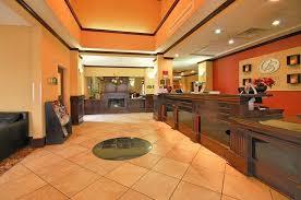Comfort Inn Shreveport Book Comfort Suites Shreveport In Shreveport Hotels Com