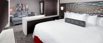 2 bedroom suite hotels washington dc washington dc hotel near convention center and metro cambria