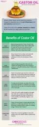 best 25 castor oil for face ideas on pinterest castor oil