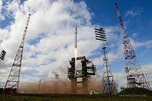 rakety angara u2013 wikipedie