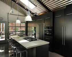 vintage metal kitchen cabinets 31 steel metal kitchen cabinet ideas sebring design build