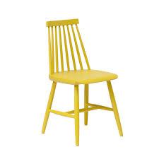 ikea chaises pliantes et empilables chaise ikéa vintage années 60