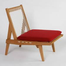 String Chair Door Z Com Rakuten Global Market Point Up To 13 X Watanabe