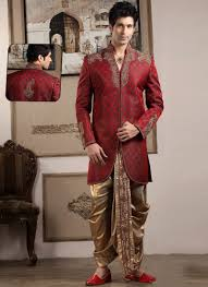 indian wedding groom pin by alyson on clothing inspiration sherwani