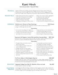 stay at home resume template resume exles for stay at home stay at home resume sle