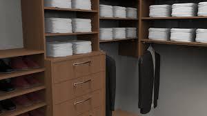 walk in wardrobe 007 prodboard