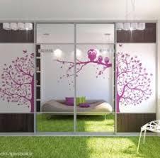 home design home decor decorating ideas trends teenage