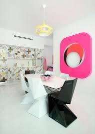 top interior designers karim rashid u2013 page 8 u2013 best interior