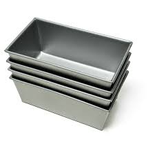 browse equipment reviews for bakeware cook s illustrated