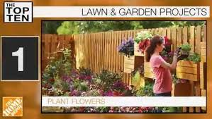 How To Get Your Home Ready For Spring by Get Your Yard Ready For Spring At The Home Depot Lawn And Garden