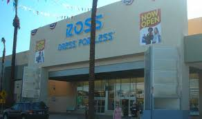 confessions of a ross dress for less employee
