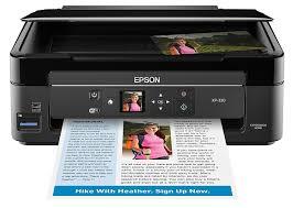 amazon com epson expression home xp 330 wireless color photo