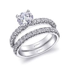 engagement ring stores wedding rings 2 carat ring jewelry stores near me