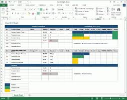 resource capacity planning template in excel spreadsheet and