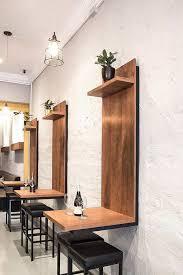 Best  Industrial Bar Tables Ideas On Pinterest Building - Kitchen bar table