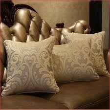 Sofa Decorative Pillows by Luxury Throw Pillows For Sofas Luxury Luxury Vintage Linen Cotton