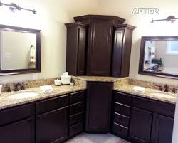 kitchen kountry cabinets hobo kitchen cabinets designs of