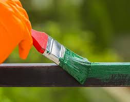what is the best paint to buy for kitchen cabinets best paint for metal what paint to use on metal