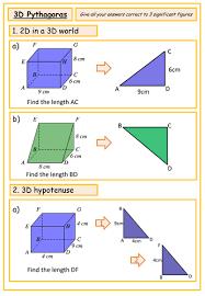sketching quadratic graphs by skillsheets teaching resources tes