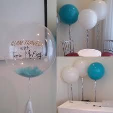 confetti balloons home facebook