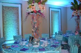 melissa 15th birthday party grand salon reception hall