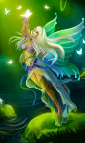 birthstones fairies 108 best fairy wallpaper images on pinterest beautiful fairies