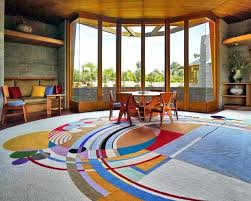frank lloyd wright design style frank lloyd wright rug builtwithlove site