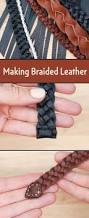 169 best leather schooling images on pinterest leather tooling
