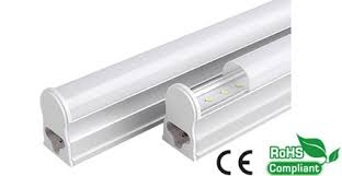 4ft led tube light 20w integrated t8 led tube lights t8 led lighting fixture 20w t8 4ft