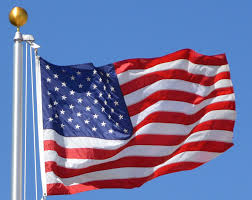 Pot Flag America A Melting Pot Reaching The Nations Among Us