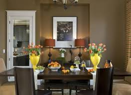 good colors for living room paint colors for dark rooms 9 perfect picks bob vila