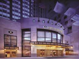 Chicago Hotels Map Magnificent Mile by Best Price On Intercontinental Hotel Chicago In Chicago Il Reviews