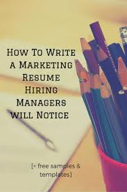 Where Can I Do A Resume Online For Free by Cover Letter Where Can I Do A Resume For Free Where Can I Make My