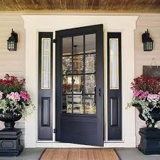 front door ideas flowy front door ideas about remodel home designing ideas p58 with
