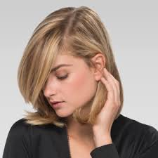 hair styles for women who are eighty four years old haircuts supercuts hair salon supercuts