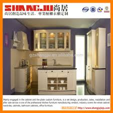 prefabricated kitchen islands prefabricated kitchen islands