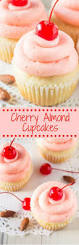 best 25 cupcake recipes ideas on pinterest baking recipes