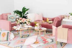 Home Needs The Best Selling Home Decor Items You Need Well Good