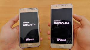 samsung si e social samsung galaxy j5 2015 vs j5 2016 speed test 4k