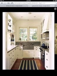 kdw home kitchen design works 10 best craftsman homes images on pinterest craftsman homes