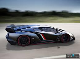 koenigsegg agera xs wallpaper lamborghini veneno sweden top most expensive cars in the world