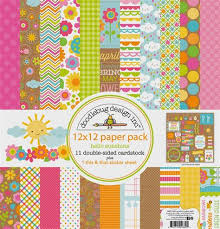 design home gift paper inc collection of design home gift paper inc mississauga design home