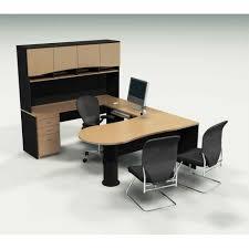 Modern White Reception Desk Office Contemporary Office Furniture Desk Buy Office Furniture