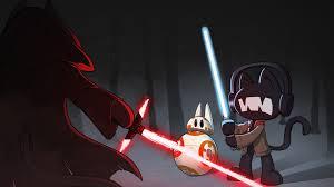 starkiller base star wars the force awakens wallpapers star wars the force awakens desktop wallpaper 73 images