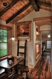 pictures interiors of tiny homes home remodeling inspirations