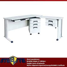 Computer Desk Manufacturers Expandable Computer Desk U2013 Saratonin Co