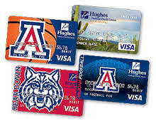 debt cards banking debit card no annual fee of arizona