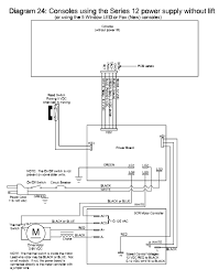 wiring what u0027s a schematic compared to other diagrams